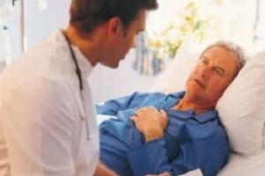 О чём чаще всего сожалеют умирающие?