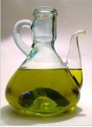 Как льняное масло и Омега-3 помогают похудеть и помолодеть?