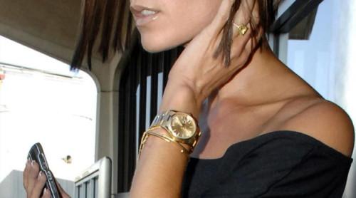 Выбираем качественные и стильные наручные часы