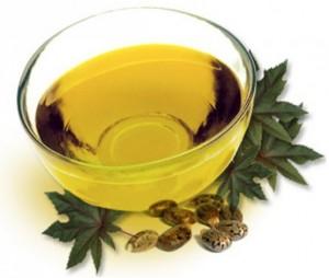 12 правил для оливкового масла