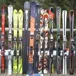 Ski_models_2010-150x150