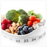 dieta-krasoti