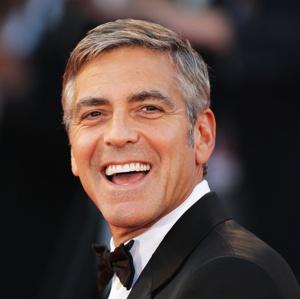 10 интересных фактов о Джордже Клуни