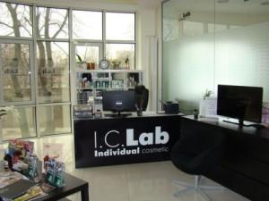 i.c.lab-individualnaya-kosmetika-dlya-vashey-kozhi_27621-e1445414677357