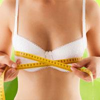 Имплантация груди: за и против