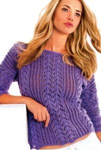 lilovii-pulover