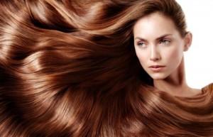 long-strong-hair-650x418-e1447675569820