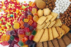 marmelad-sladkoe-eda-34818533348-753x500
