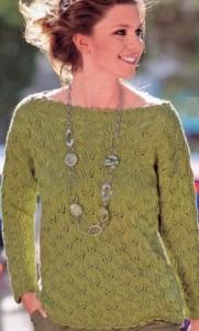pulov-oliva