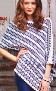 pulov-orig