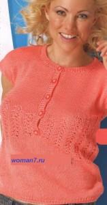 pulover-ajurn-vstavkoi