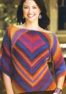 pulover-jenskii-spicami