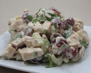salat-kurin