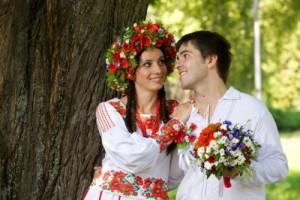 svadba-v-ukrainskom-stile-12-e1436270241346