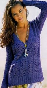 svasat-pulov