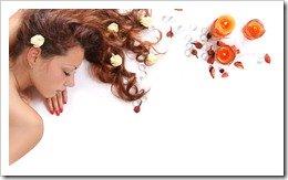 Магия косметики и парфюмерии