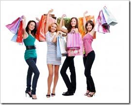 Как выбрать одежду по росту?