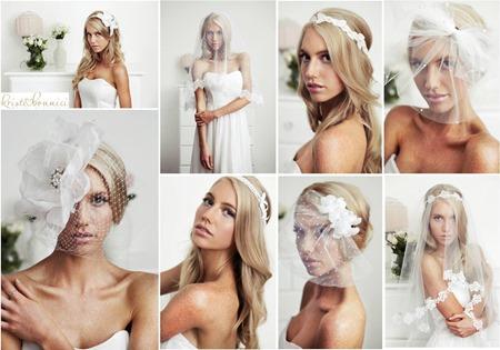 Греческий свадебный стиль