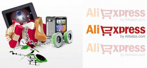 Как покупать на Aliexpress? Полное руководство и полезные советы