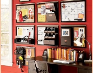 Office-And-Workspace-Organization-Ideas-for-Sofa-Tables-with-Storagea