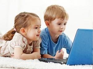 children_interneta