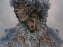 du-kun-revels-of-the-rock-gods-mizuma-art-gallery-designboom-08-240x180