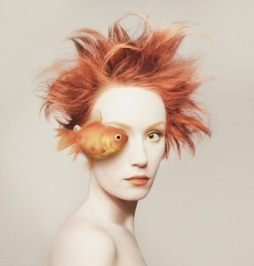 flora-borsi-animeyed-self-portraits-designboom-05-694x729