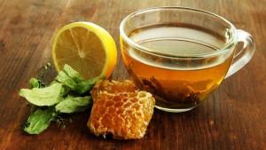honey-tea-lemon.fulla_