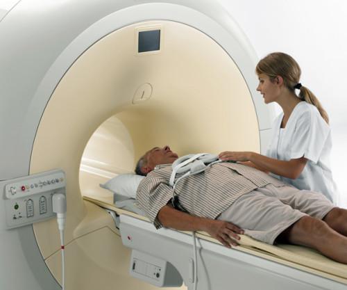 Основные виды МРТ диагностики