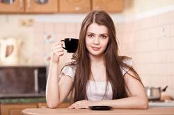 Рецепт похудения с имбирем