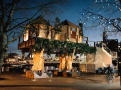 virgin-holidays-treehouse-london-designboom-01-240x180
