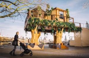 virgin-holidays-treehouse-london-designboom-03-694x458