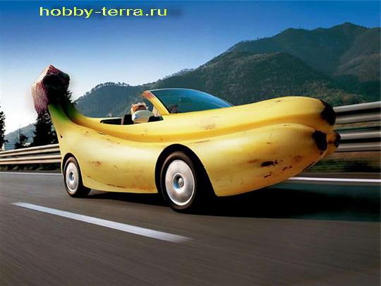 avto-banan
