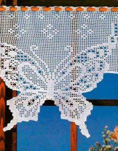 30-cortina-borboleta-234x300