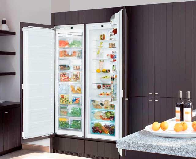 Выберите-правильный-холодильник-для-вашего-дома