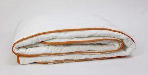 bambukovoe-odeyalo