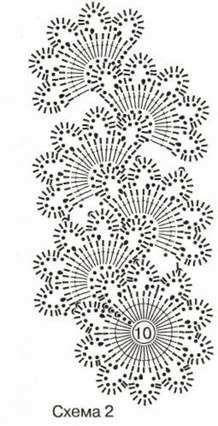 Костюм элегантный женский разм. 42 44