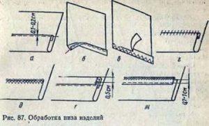 image177_005