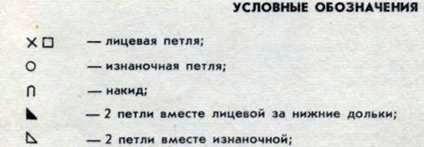 Мужской джемпер (разм. 52 54)