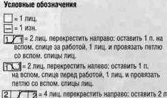 Вязаный жакет болеро с косами размеры: 34/36 (40/42)
