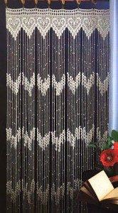 rideau-de-porte-en-crochet-22-166x300
