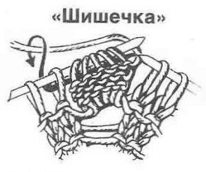 shishechka