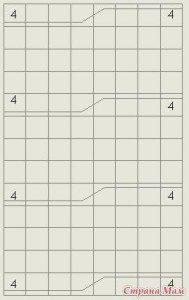 stilnyj-sharf2-189x300