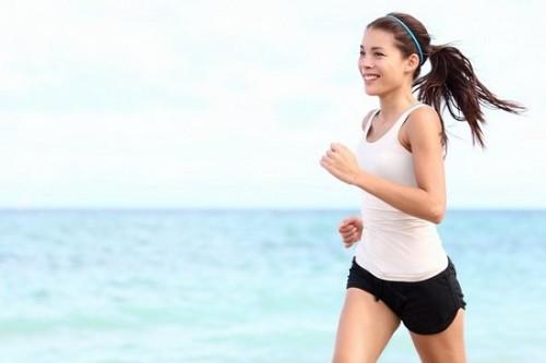 Спорт – это здоровый образ жизни