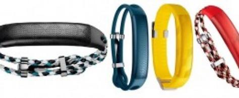 Фитнес браслет: модный, красивый, элегантный, тонкий и легкий