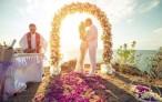 Что важнее всего в приготовлении свадьбы?