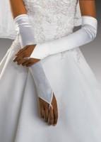 Модные свадебные платья приблизят вас к счастью