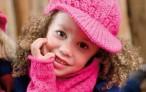 Детская мода на холода