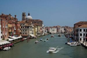 Венеция. Неизгладимые впечатления!
