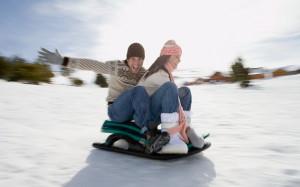 Защищаем своих детей в холодную погоду — приобретаем комплекты от «Reima» для мальчиков и девочек